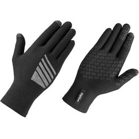 GripGrab Primavera Merino Gloves Black